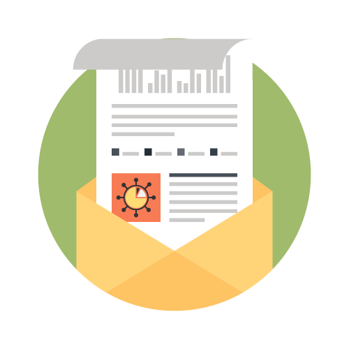 Diseño de firmas de correo electrónico