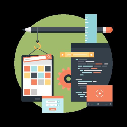 Diseño y desarrollo de intranets privadas para empresas