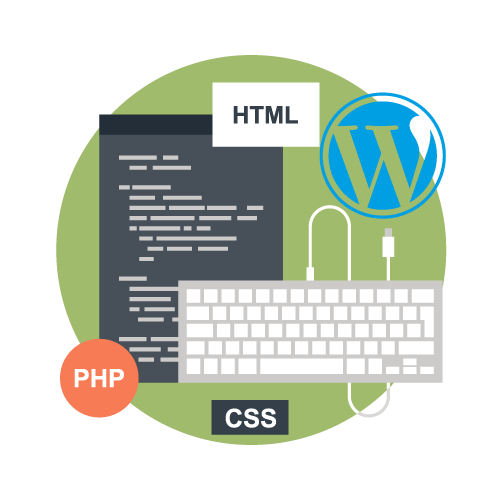 Diseño de páginas Web Wordpress en Valencia