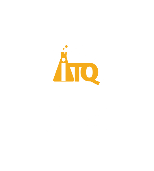 Diseño Web para ITQ Valencia