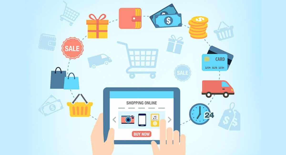 Las 9 claves para conseguir el éxito en una tienda online