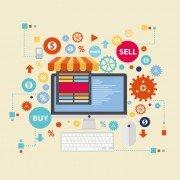 Guía para valorar cuál es el mejor diseñador web para tu tienda online