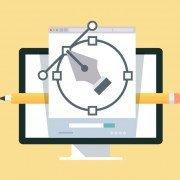 Las 5 causas de peso para rediseñar el logo de tu empresa