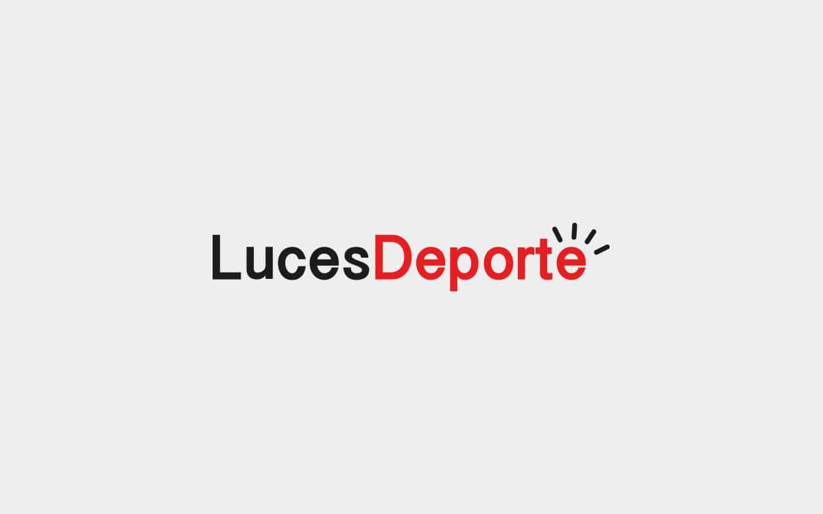 Diseño de logotipo para tienda de linternas led