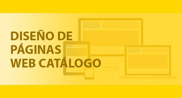 Las claves del éxito de un catálogo digital de productos