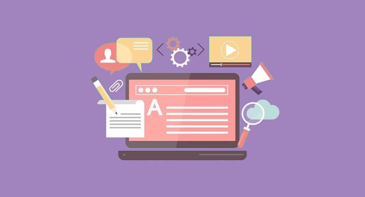 ¿Cuál es la extensión óptima de un post para un blog?
