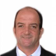 Florencio André