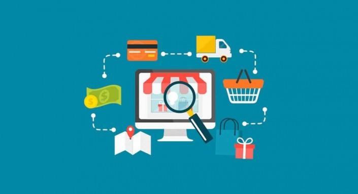 Los principales errores del comercio electrónico y cómo solucionarlos