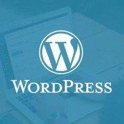 ¿Por qué recomiendo utilizar el gestor de contenidos Wordpress?